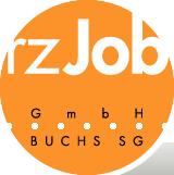 RZ Job