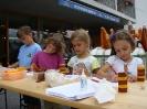 Dorfmarkt 2009