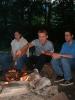 Grillplausch 2001