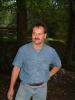 Grillplausch 2002