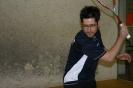 Interclub 2008/09