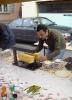 Jahrmarkt 2004